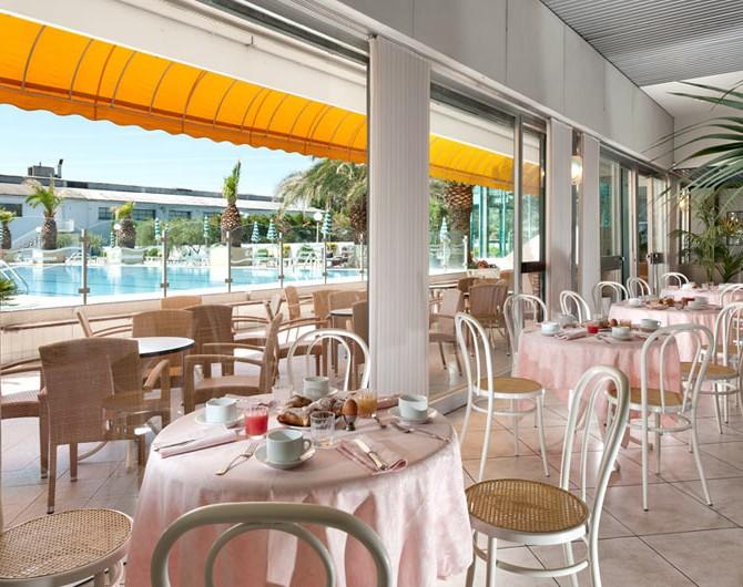 Hotels  Sterne Cattolica