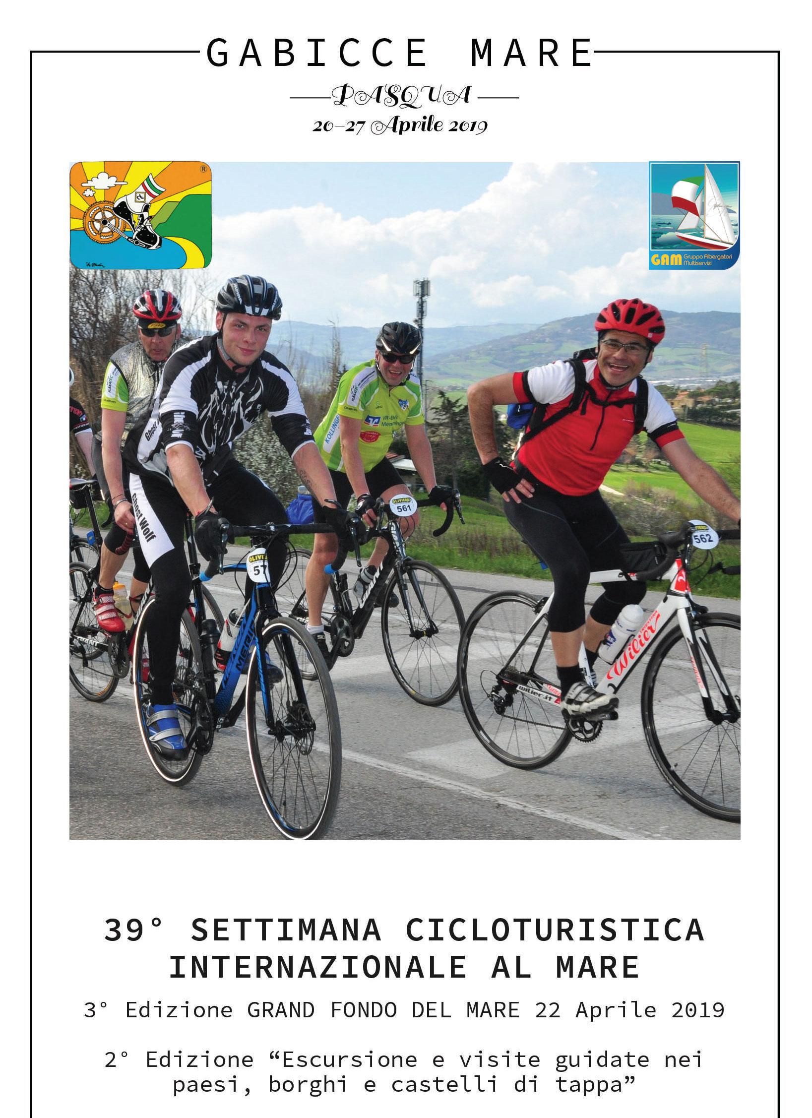 Cicloturistica-2019