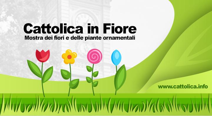 mostra-fiori-cattolica