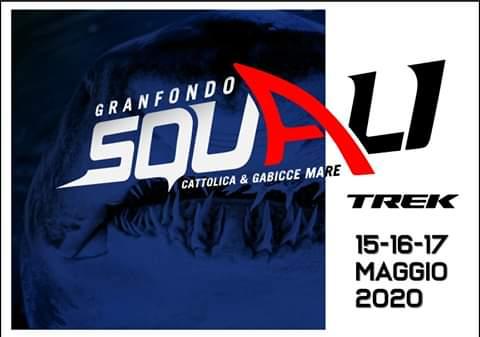 logo squali 2020