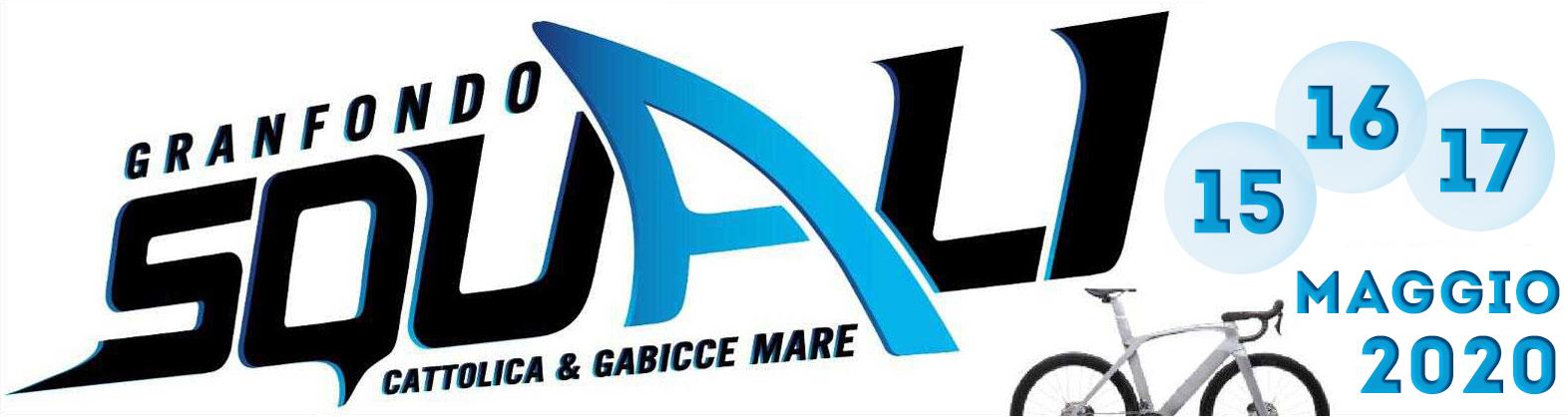 logo_granfondo_degli_squali_mobile1 2020
